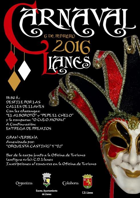 carnaval-llanes1M