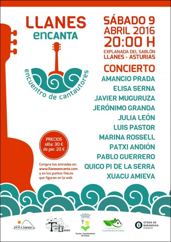 CARTEL-LLANES-ENCANTA-2-2-595x842